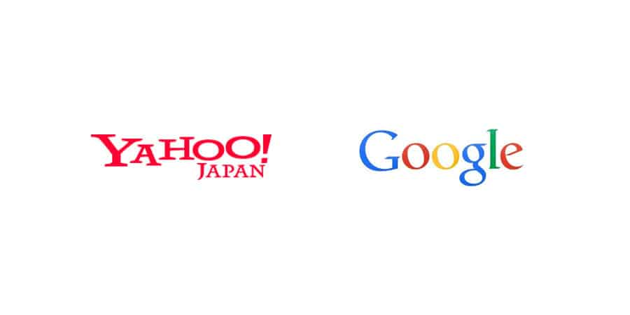 SEO Japan - Japanese Search Engines - The Google / Yahoo! Japan ...