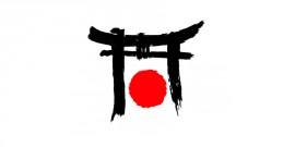 japan-keyword