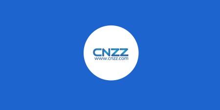 cnzz-2