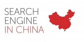 search-engine-china