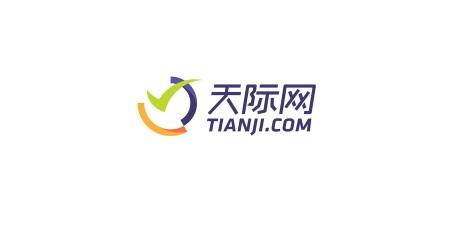 Tianji