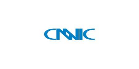 cnnic-2
