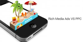 rich-media-ads