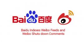 baidu-indexes-weibo
