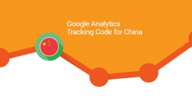 google-analytics-china