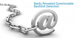 Backlink-mainimage