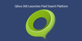 Qihoo360-Paid-Search