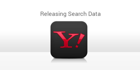 releasing-search-data