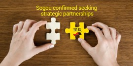 sogou-partnership