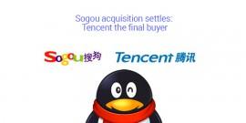 sogou-tencent