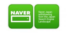 naver-japan