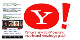 april-yahoo-mobile