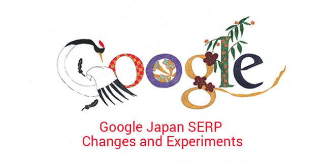 april-google-japan-serp