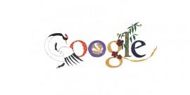 april-google-japan