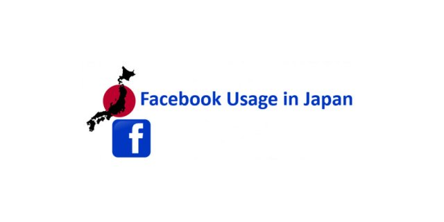 june-facebook-usage-japan