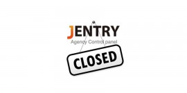 july-jentry-close