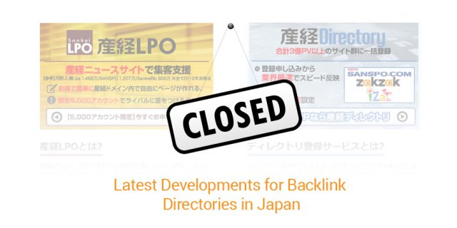 Backlink-Directories-in-Japan