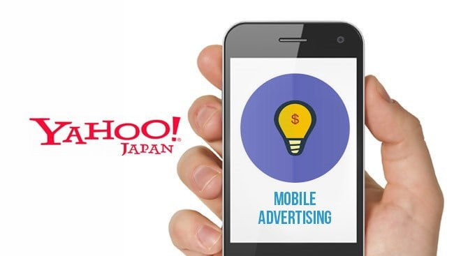 yahoo-japan-mobile-ad