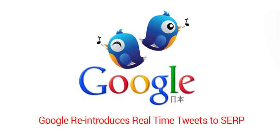 Google-Re-introduces-Real-Time-Tweets