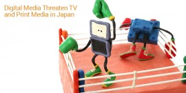Digita-Media-Threaten-TV-japan