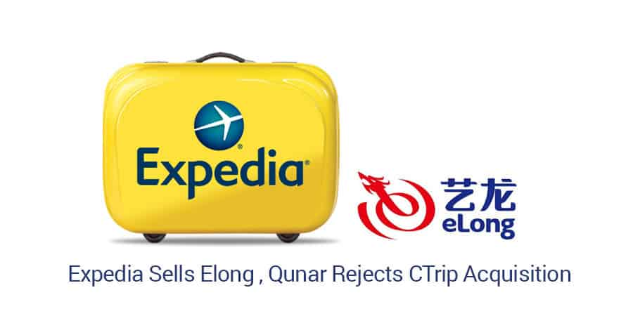 expedia-sell-elong