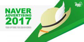 Naver SEM in 2017 – Header Image
