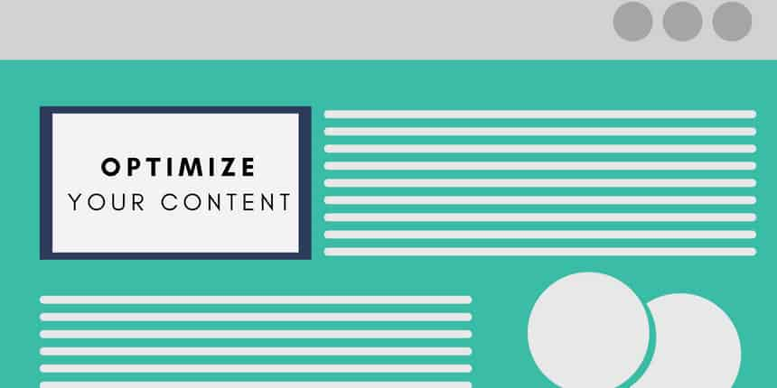 Blogging best practices for SEO