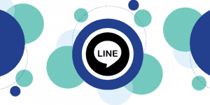 Beginners Guide to LINE ads platform