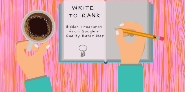 Copy of Write to Rank
