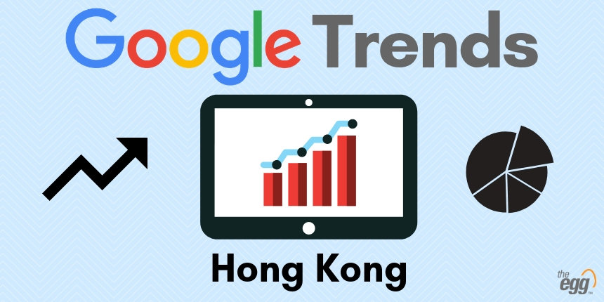 Google Trends for HK (2)