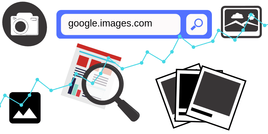 Google Images for SEO