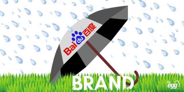 How to Protect your Brand on Baidu PPC