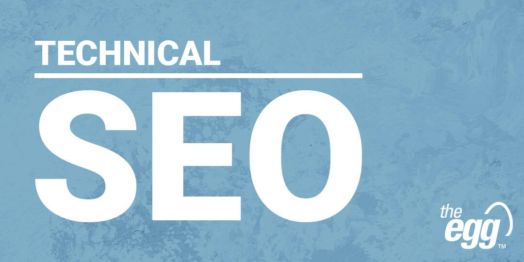 5 Tips to Improve your Technical SEO