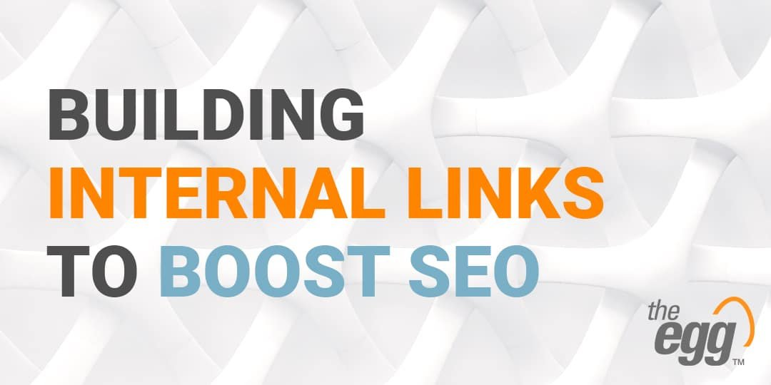 How Does Internal Linking Help SEO