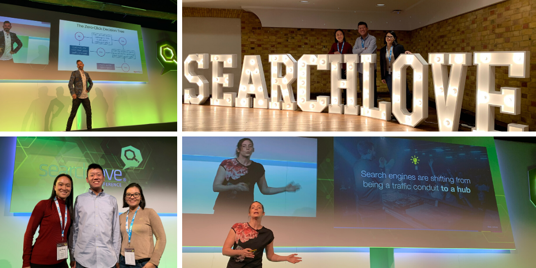 SearchLove 2019 1