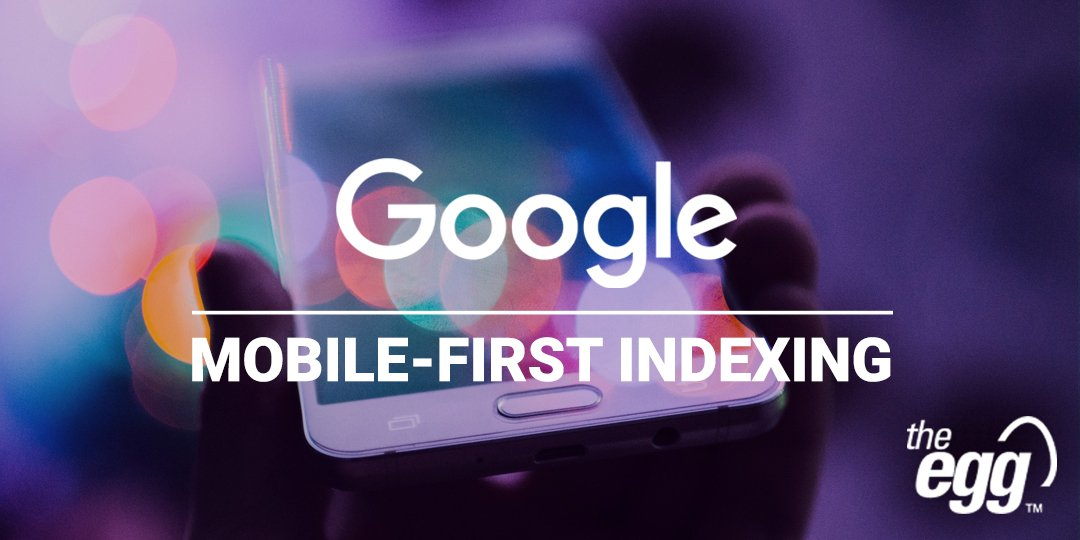 Best Practices for Mobile-Friendly SEO on Google